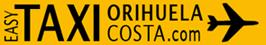 Taxi Orihuela Costa, la zenia, playa flamenca, cabo roig, villamartin, servicio aeropuerto, aeropuerto traslado